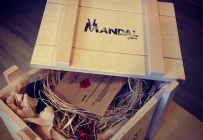 Mandal Ajans İzmir - media5682727cac7bd