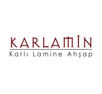 Karlamin