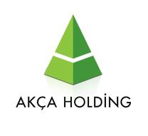 Akça Holding