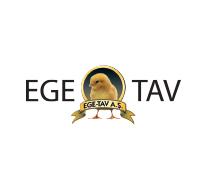 Ege Tav