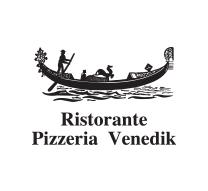 Risrorante Pizzeria Venedik