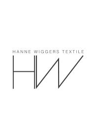 Hanne Wigers Textile