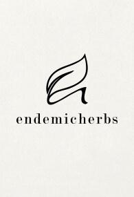Endemic Herbs